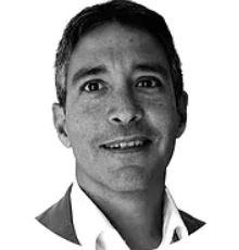 Luis Alberto Ferreyra