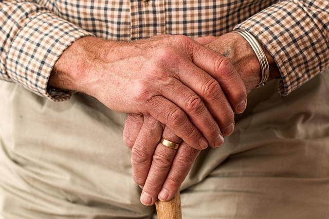 Asesoramiento pensiones