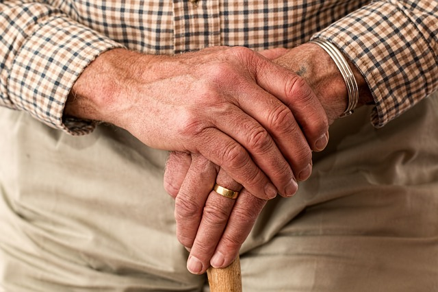 Planes de pensiones